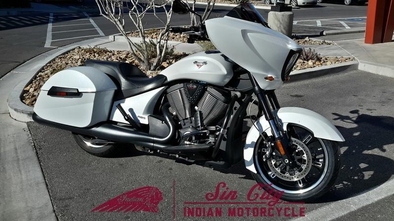 Used motorcycles for sale las vegas nv sin city indian for Sin city motors las vegas